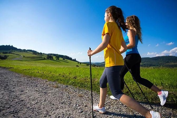 Физическая активность как профилактика заболевания на рак желудка