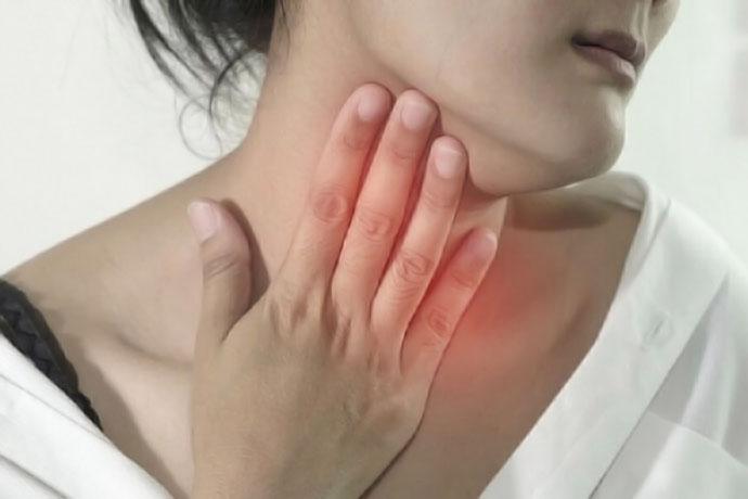 Лимфома — разновидности, диагностика, лечение